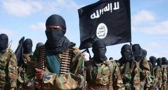 مسؤول أمريكي: زعيم داعش الجديد مجهول وقتله ليس صعبًا