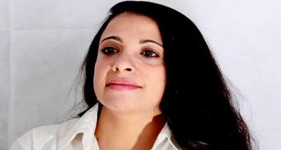محامية مصرية تنجح في إقناع القاضي بمساواتها في الميراث مع أشقائها