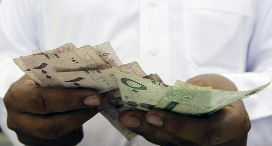 النيابة تشدد على ضرورة الإفصاح عن مصدر الأموال