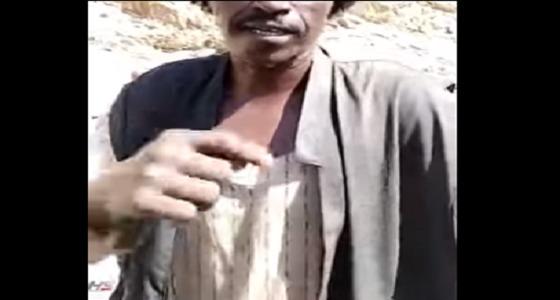 بسبب «تيس»..رجل أعمال يتبرع بمنزل لراعي سوداني ويتكفل بنفقات الحج له