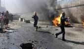 إصابة خمسة جنود إيطاليين في العراق