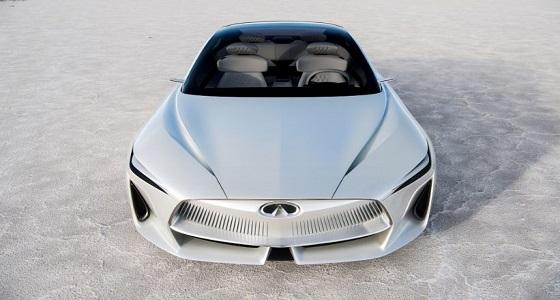 بالصور.. أغرب 10 سيارات اختبارية في العالم