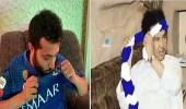 بعد فوز الهلال..تركي آل الشيخ يمازح فنان العرب «الأهلاوي» بمقطع قديم