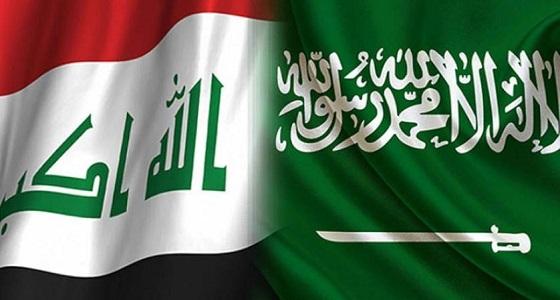 المملكة تسلم العراق وثائق تاريخية ضُبطت مع مقيم حصل عليها بطرق غير مشروعة