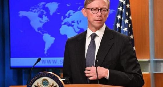 بالمثل.. الولايات المتحدة تطالب مواقع التواصل الإجتماعي بحظر صفحات قادة إيران