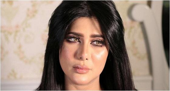 بالفيديو.. نجل ملاك الكويتية يتعرض للضرب في المدرسة