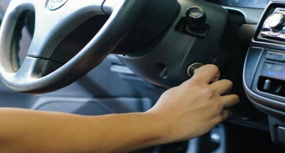 «كفاءة»: مدة إحماء السيارة لا يحتاج لأكثر من 30 ثانية