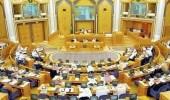 «الشورى» يوافق على مشروع تقديم الخدمات الإسعافية.. وهذه أهدافه