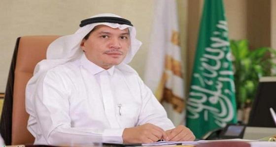 رئيس هيئة التقويم يثمن اهتمام مجلس الشورى بتقرير الهيئة