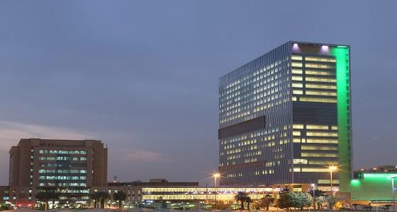 توفر وظائف شاغرة بمستشفى الملك فيصل التخصصي