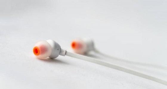 سماعات الأذن تقضي على حياة رجل