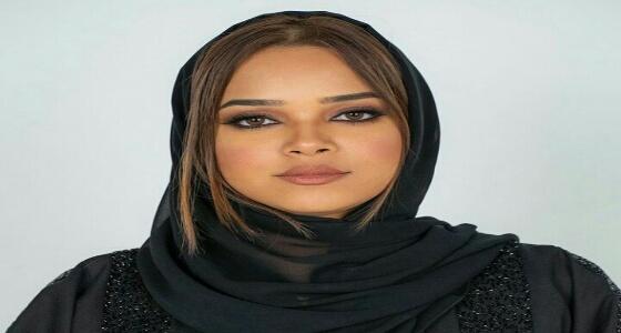 بالصورة.. مشاعل الشحي تصدم جمهورها وتتخلى عن الحجاب