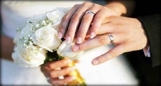 كارثة بعد ساعات قليلة من عقد قران عروسين بدولة عربية