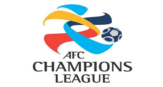 بالحقائق.. «صدى» تكشف: الهلال النادي السعودي الوحيد الذي حقق بطولة آسيا بنظامها الجديد