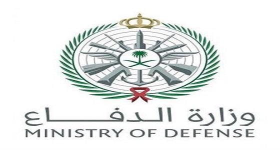 موعد فتح باب القبول والتجنيد الموحد في وزارة الدفاع