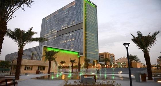 وظائف فنية وإدارية وصحية شاغرة في مستشفى الملك فيصل التخصصي