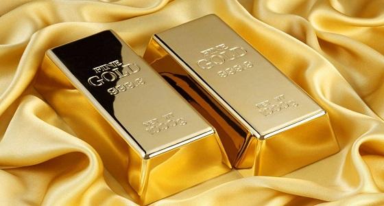 الذهب يصعد مع ترقب الأسواق للمؤشرات