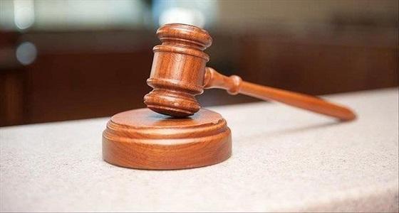 خليجية متهمة بقتل أبنائها الـ7.. والمحكمة تحجز الحكم
