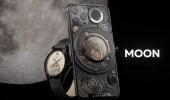 بالفيديو.. «آيفون» تكشف عن هاتف مزود بنصف كيلو من الذهب