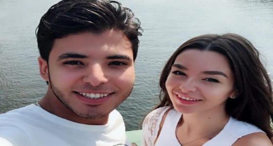 أنباء القبض على جوهرة بعد فيديوهاتها الإباحية تثير جدلًا