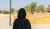 مأساة فتاة فقدت أمها وشقيقتيها في حادث مروري
