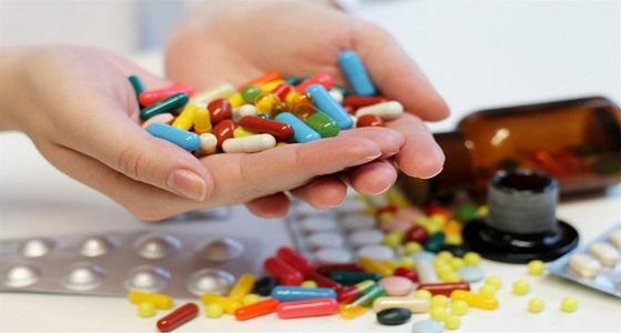 الأدوية.. إليكي أهميتها وطرق تخزينها