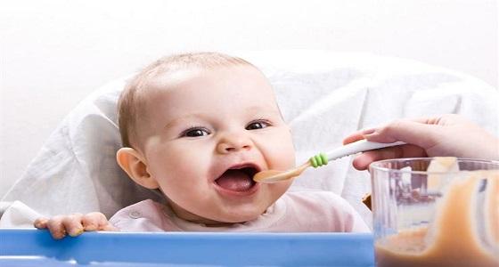 بالبيض والفول السوداني.. أسهل طريقة لحماية طفلك من الحساسية