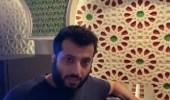 تركي آل الشيخ يجري استفتاءا حول اعتزاله
