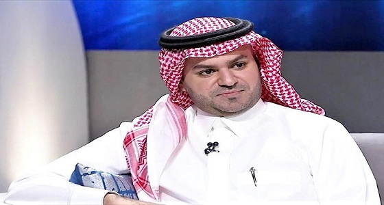 علي العلياني: 5 جهات تعتذر عن المشاركة في أزمة الدخان