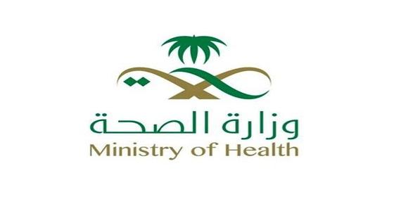 «الصحة» ترد على مقطع يزعم انخفاض سكر الدم عند تناول الفواكه