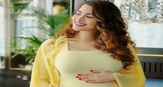 روان بن حسين تثير ضجة على مواقع التواصل بفيديو جديد عن «الحمل»