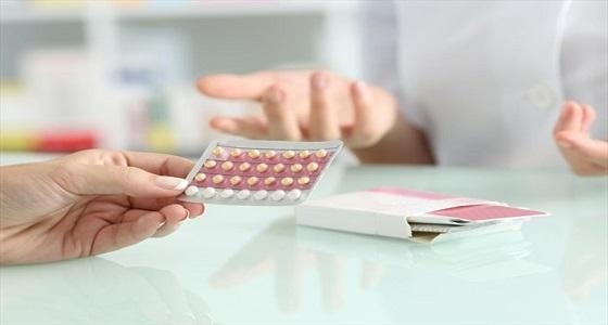 أضرار خطيرة لحبوب منع الحمل لا تستهيني بها