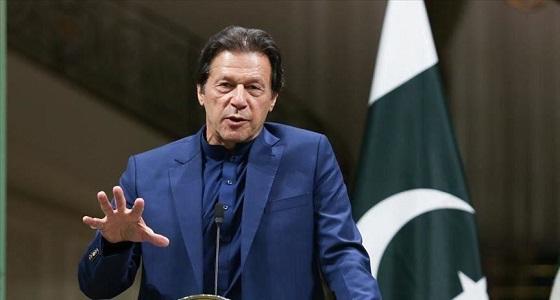 رد باكستاني يخرس الألسنة بخصوص عدم المشاركة في القمة الإسلامية المصغرة