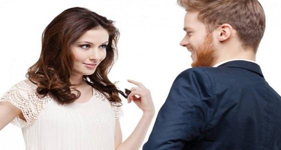 تصرفات يجب أن تتجنبها الزوجة بعد الإنتقال إلى بيت الزوجية