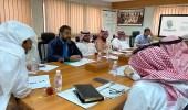«تقني مكة» يدشن جائزة التميز لأفضل برنامج إبداعي لخدمة اللغة العربية