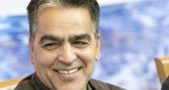 بالفيديو.. اللاعب العراقي السابق سعد قيس يوضح تفاصيل هروبه بعد اعتقاله