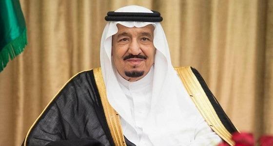 أمر ملكي بترقية وتعيين 176 قاضيا في وزارة العدل