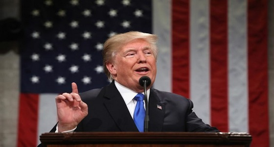 ترامب يهدد كوريا الشمالية: «قد تخسر كل شيء»