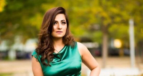 بالصور.. حادث سير ينهي حياة ملكة جمال باكستان في أمريكا