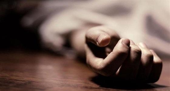 احتجاز عسكري وزوجته للاشتباه في قتل خادمتهما