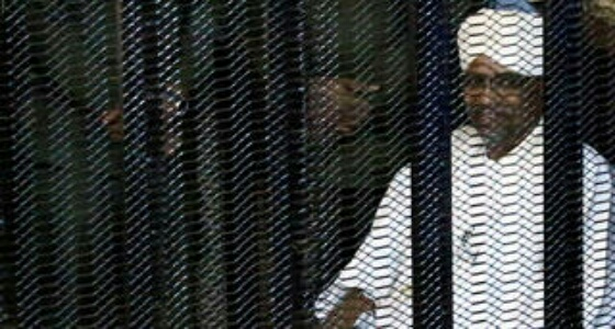 شقيق عُمر البشير يكشف تفاصيل سقوط النظام السوداني