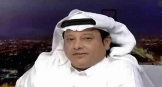 محمد أبو هداية: هاتريك أهداف غوميز.. حرة نقية ما فيها بلنتي