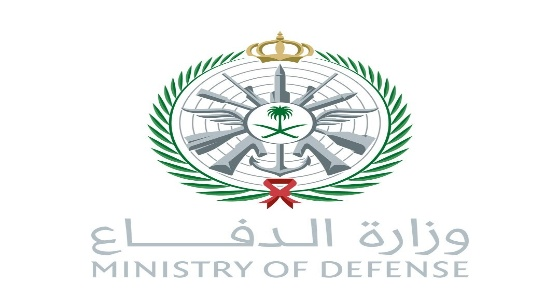 وزارة الدفاع تدعو الخريجين للتقدم على شغل 5 وظائف إدارية