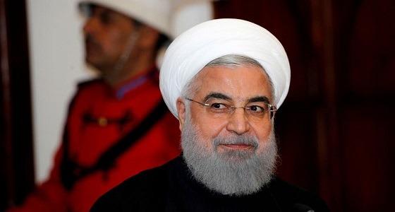 مستشار روحاني يستفز المتظاهرين: «بعض قتلاهم أبرياء»
