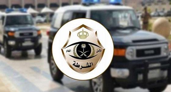 شرطة تبوك تنفي ما قاله مواطن عن عدم تفاعل شرطة حقل مع بلاغه