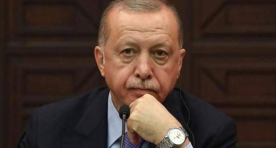 حزب علي باباجان الجديد في طريقه لتضييق الخناق على أردوغان