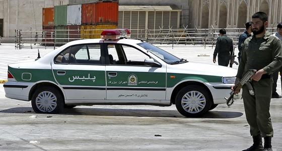 أول حالة انتحار في إيران بسبب أسعار البنزين