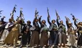 أكثر من 15 ألف قتيلا يمنيا..تقرير يرصد عدد ضحايا انتهاكات الحوثي