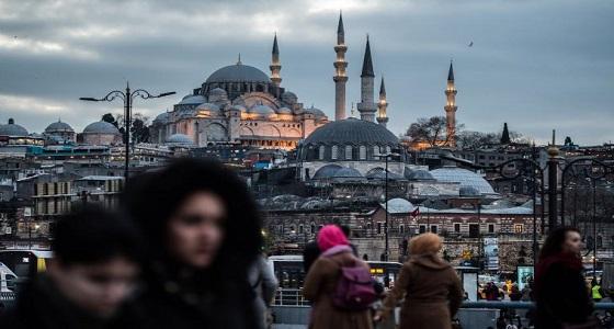 نساء تركيا في خطر..390 ضحية أخرها راقصة باليه