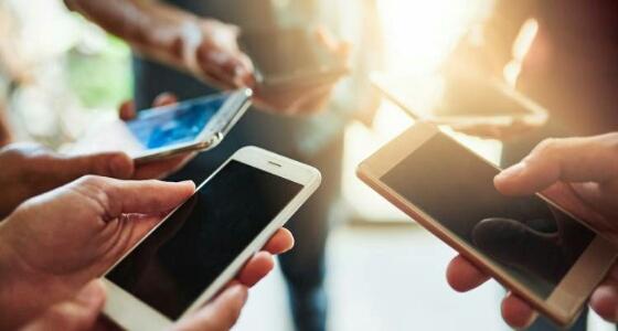 «الصين» تضع قانونا جديدا لمنع عمليات الاحتيال بالعالم الرقمي